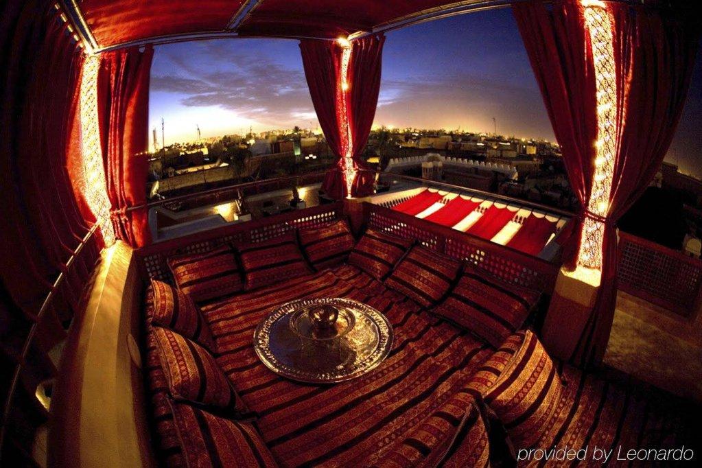 Anayela, Marrakech Image 2