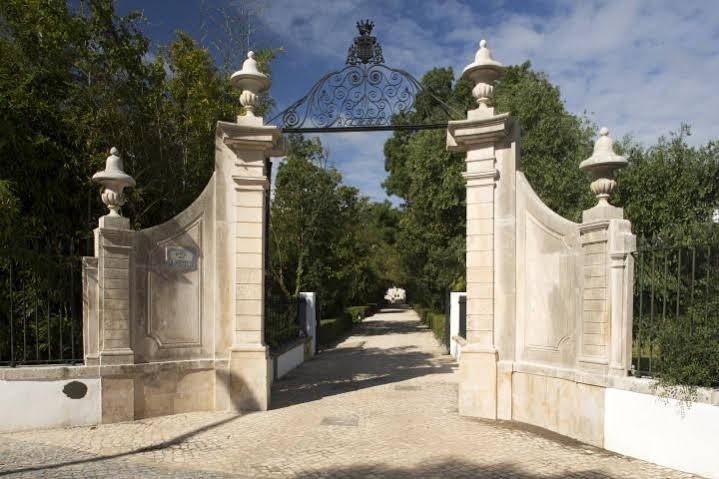 Quinta Das Lagrimas, Coimbra Image 5
