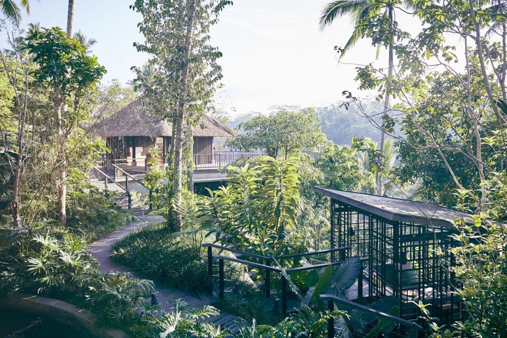 Hoshinoya Bali, Ubud Image 43