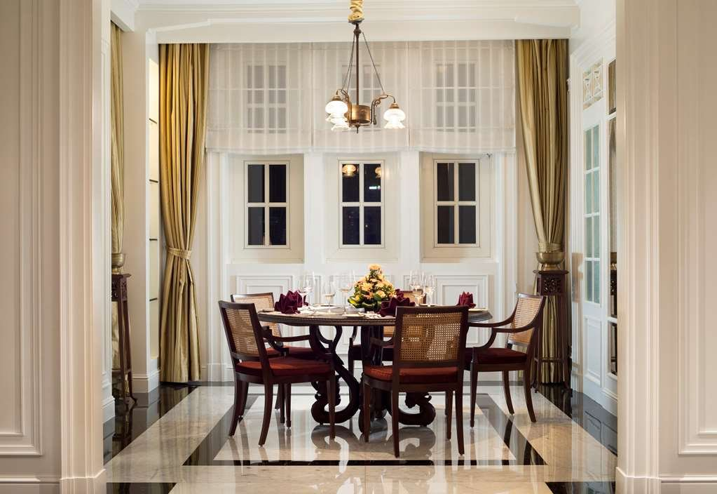 The Hermitage, A Tribute Portfolio Hotel, Jakarta Image 13