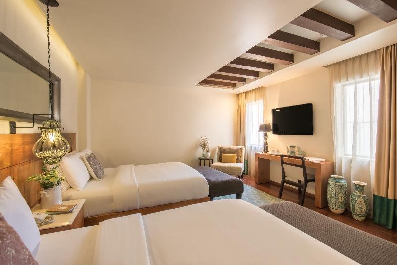 Hotel Edelmira, Guanajuato Image 15