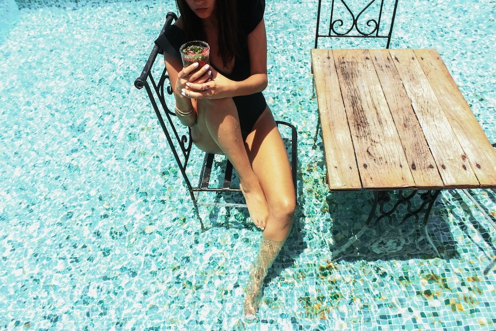 Be Playa Hotel, Playa Del Carmen Image 33
