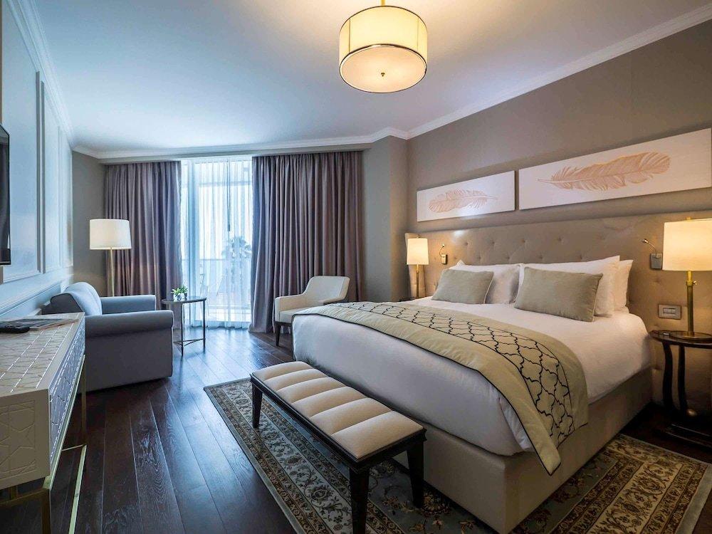David Tower Hotel Netanya - Mgallery Image 4