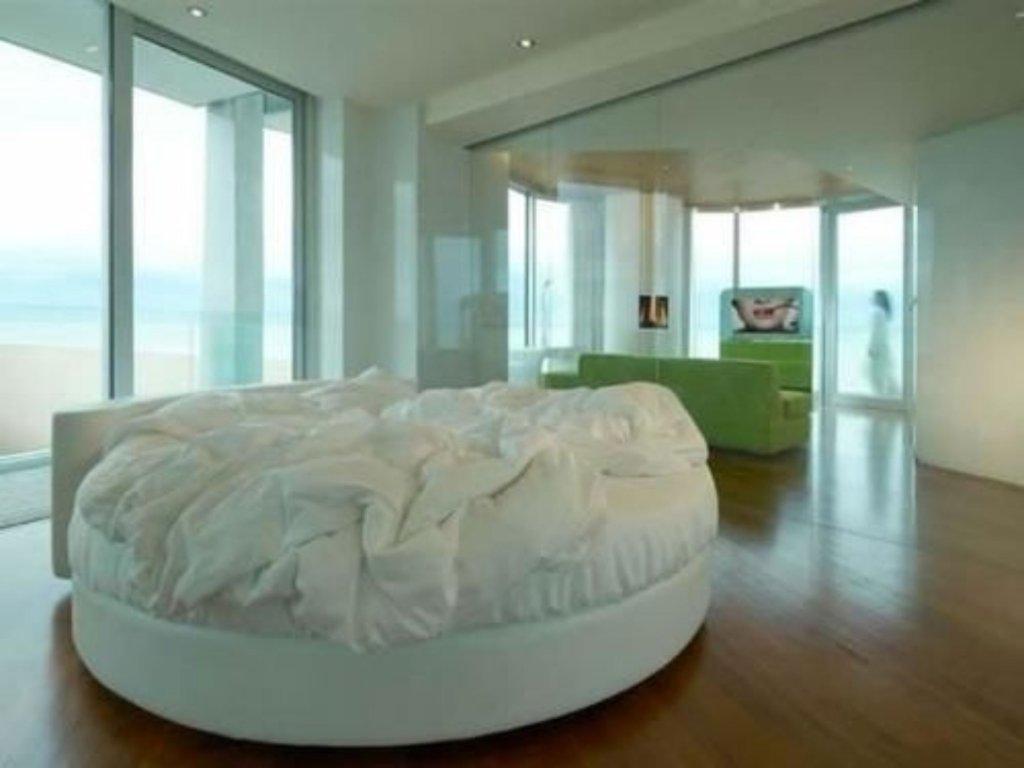 I-suite Hotel, Rimini Image 0