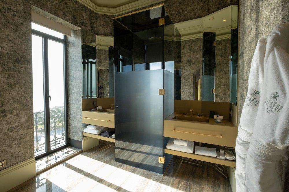 Vila Foz Hotel & Spa Image 10