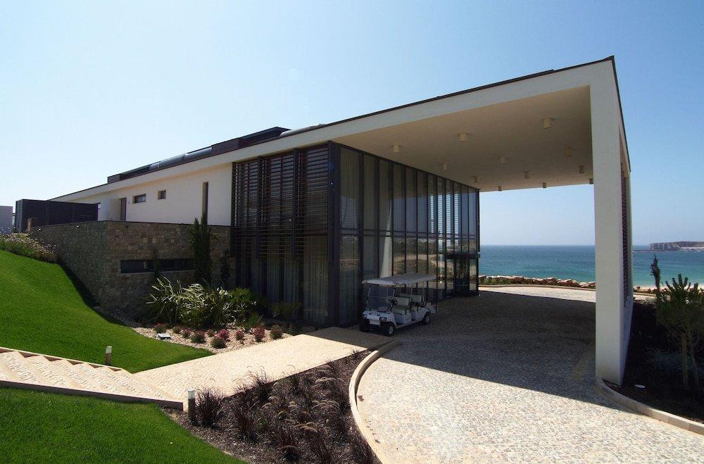 Martinhal Sagres Beach Family Resort, Sagres Image 36