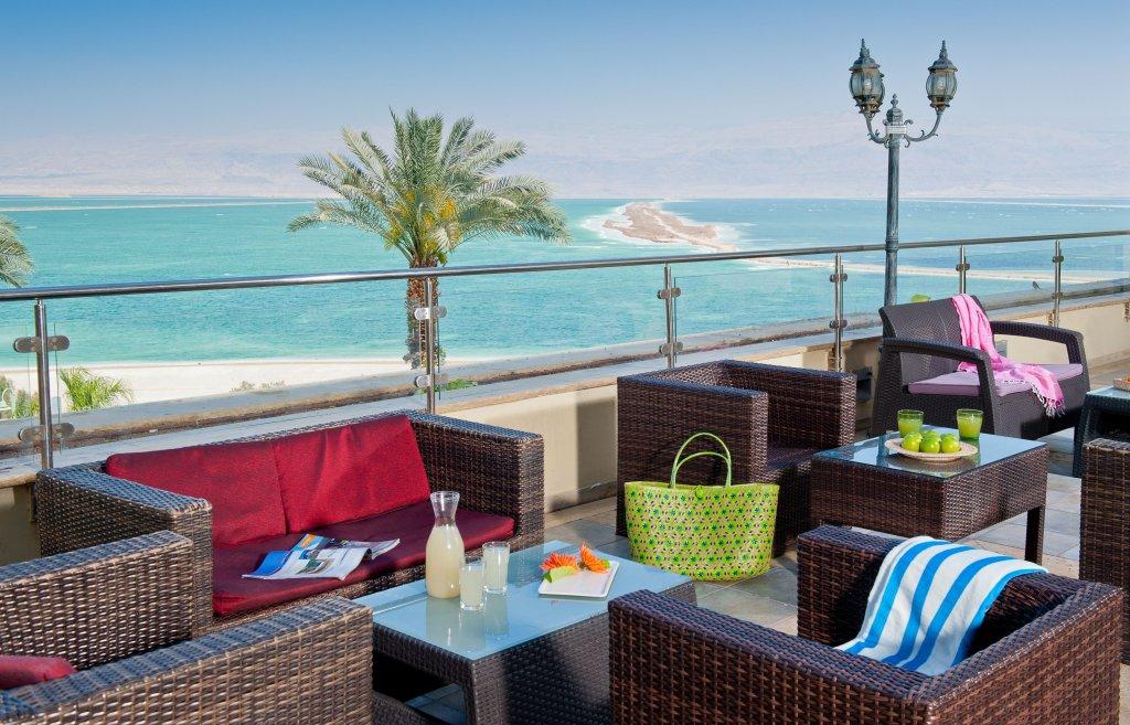 Leonardo Plaza Hotel Dead Sea Image 14