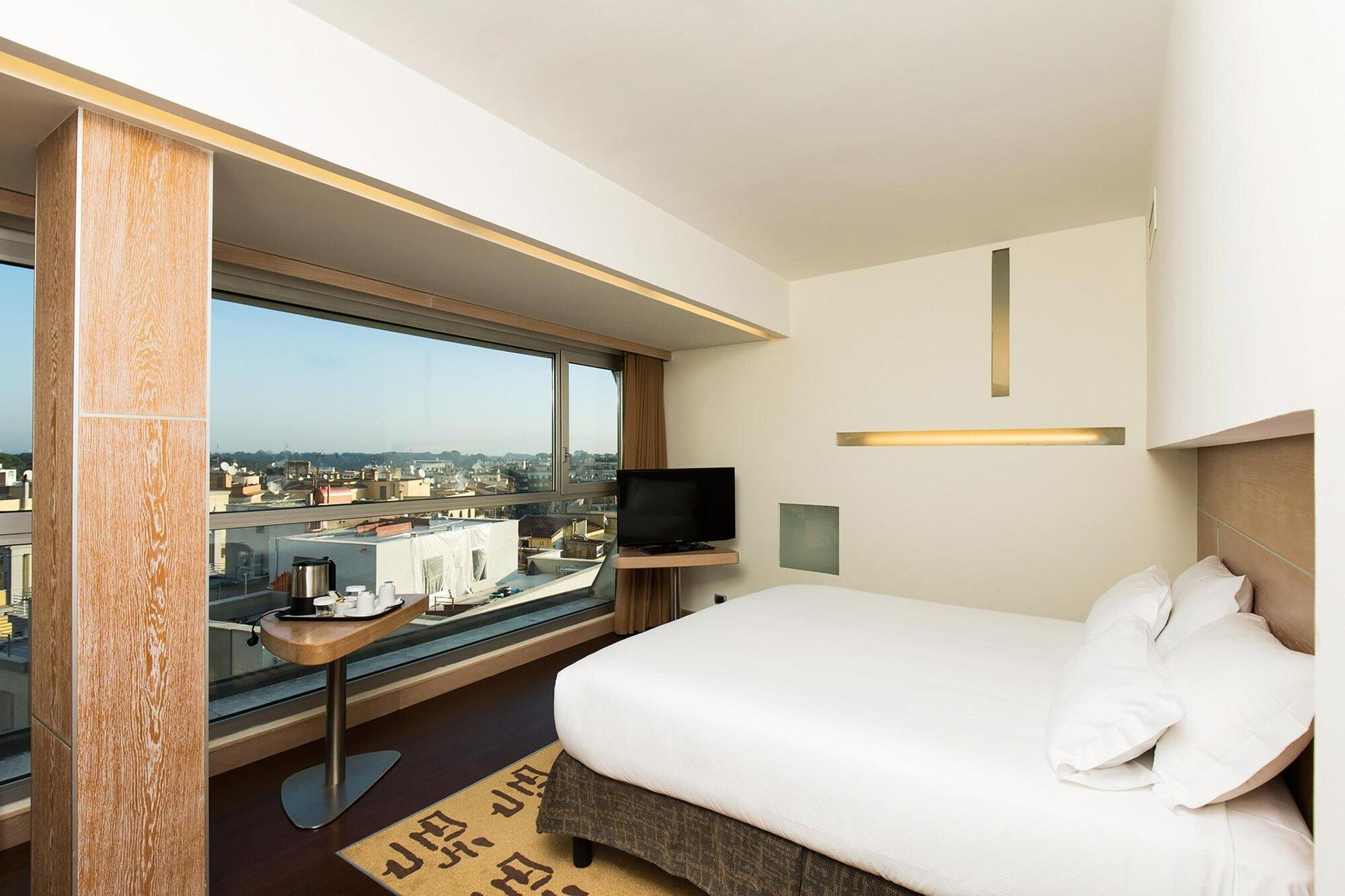 Katamama Hotel Image 4