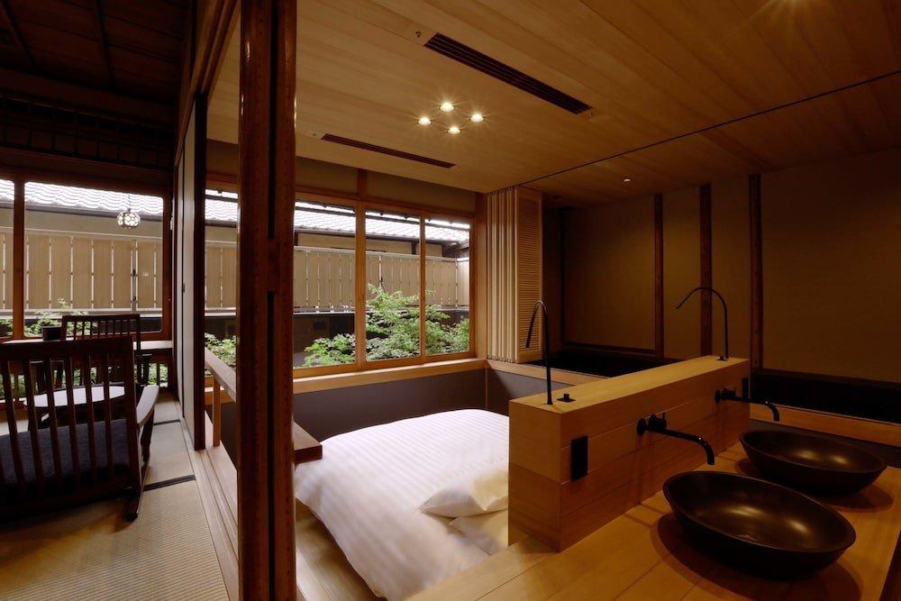 Luxury Hotel Sowaka Image 21