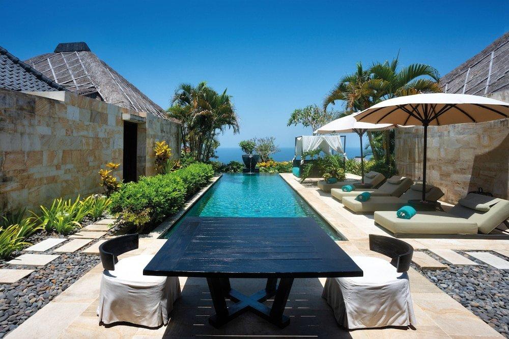 Bulgari Resort Bali Image 44