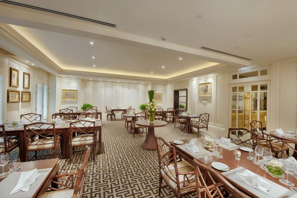 Apricot Hotel, Hanoi Image 43