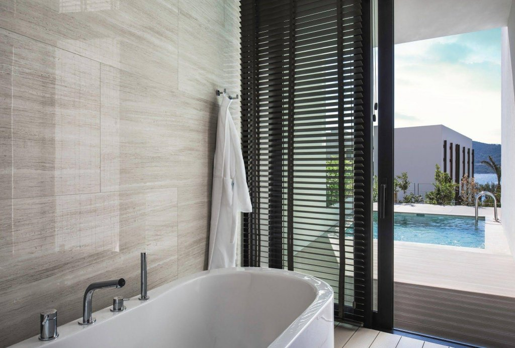 Susona Bodrum, Lxr Hotels & Resort Image 9