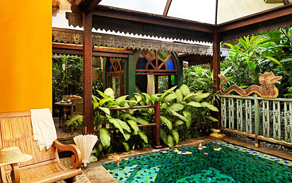 Tugu Bali Image 34