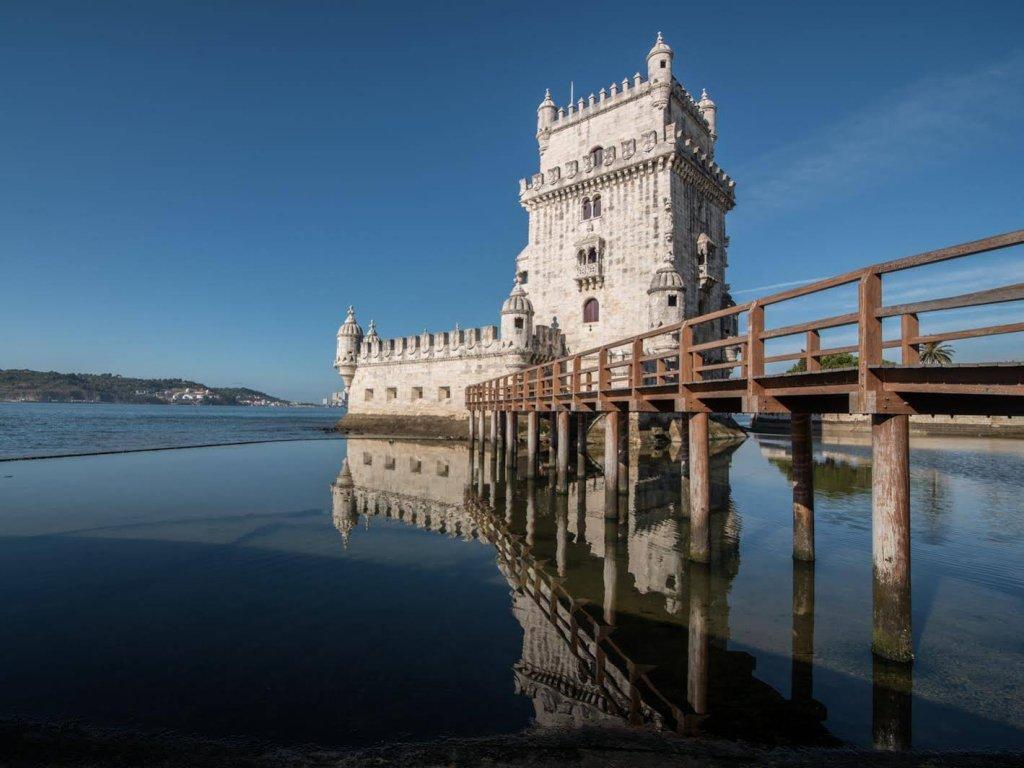 Almalusa Baixa Chiado Image 18