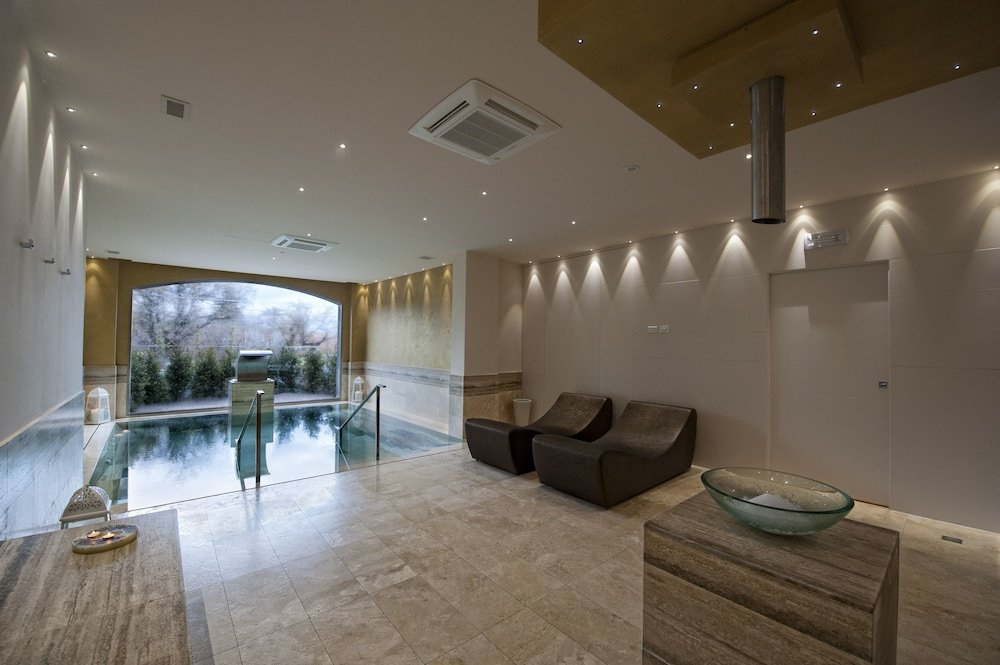 Villa Neri Resort & Spa, Catania Image 3