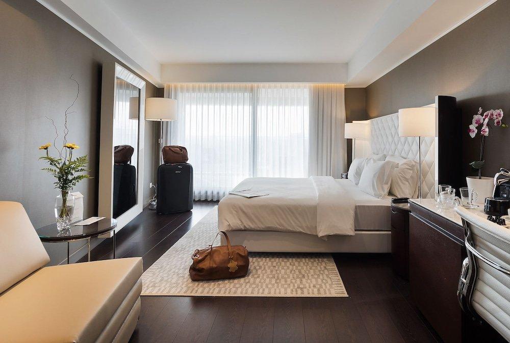 Daniel Herzliya Hotel Image 0