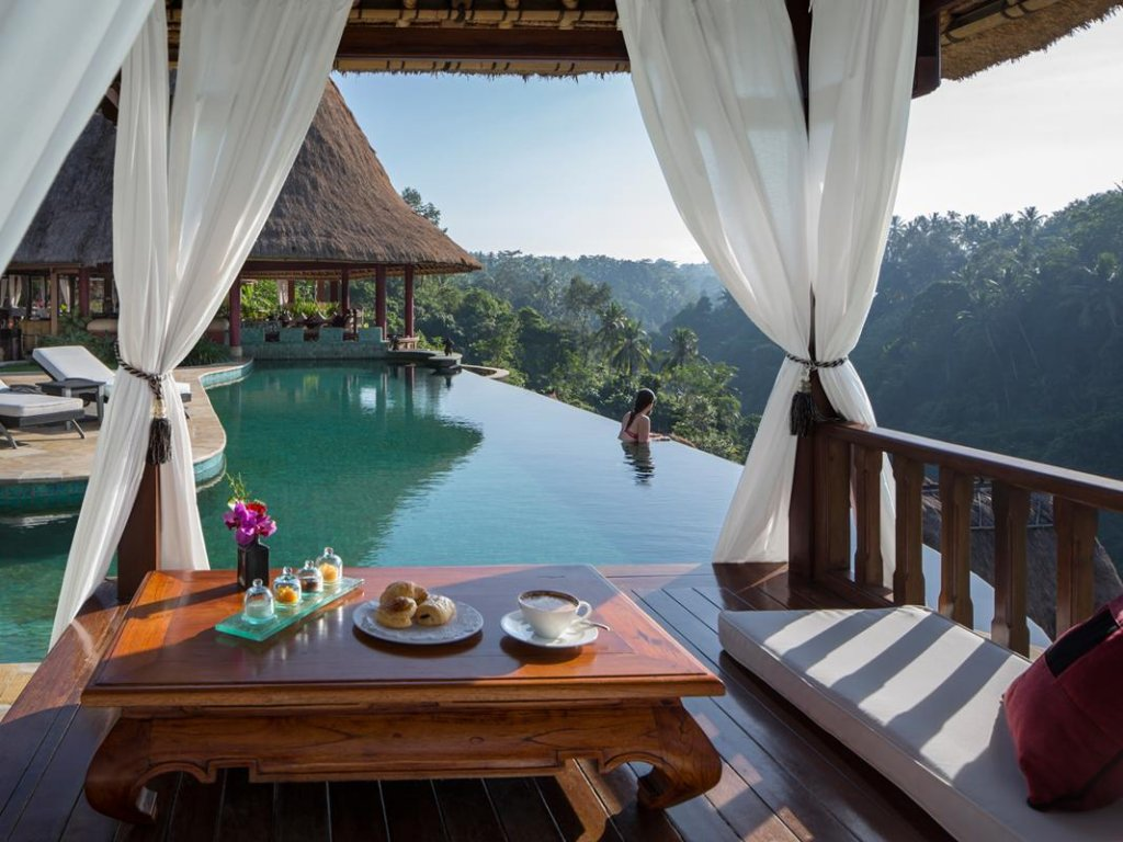 Viceroy Bali Image 3