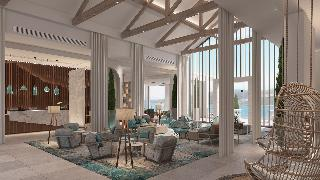 The Chedi Lustica Bay, Tivat Image 13