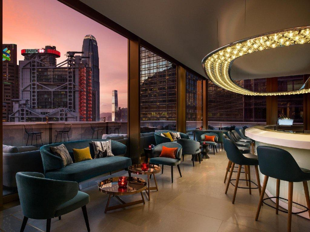 The Murray, Hong Kong, A Niccolo Hotel Image 19