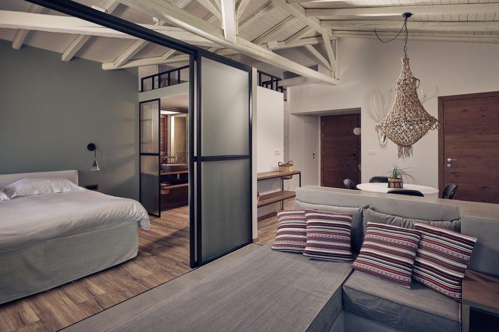 Ekies All Senses Resort Image 25