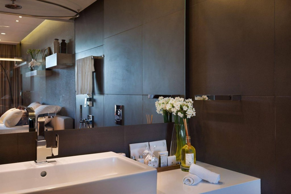 Cramim Resort & Spa Image 12