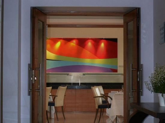 Hotel Capo D'africa - Colosseo, Rome Image 6