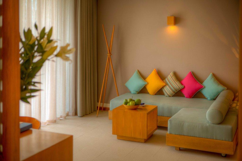 Mia Resort Nha Trang Image 2