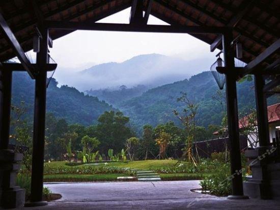 Banyan Tree Lang Co, Hue Image 42