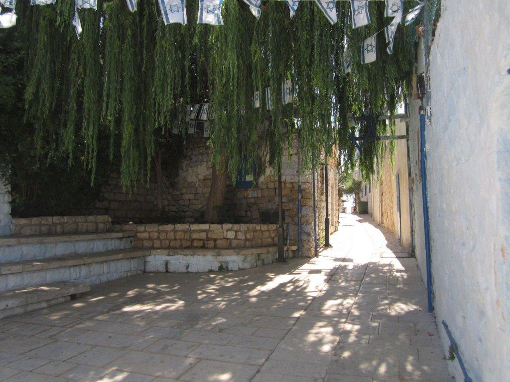 Nofesh Baatika, Safed Image 46