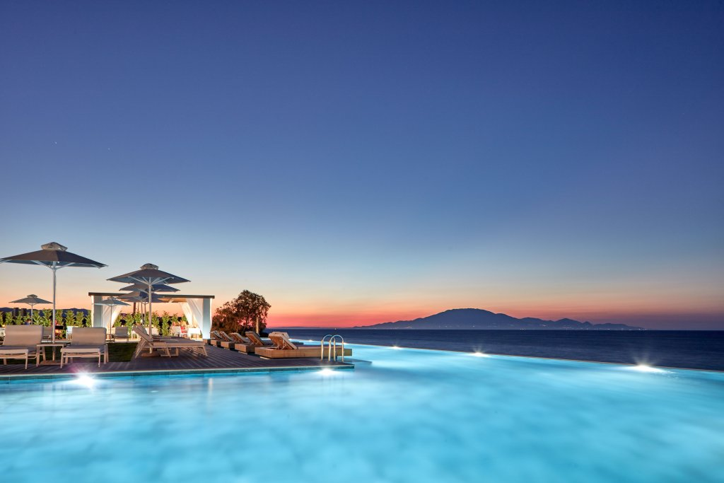 Lesante Blu- The Leading Hotels Of The World Image 25