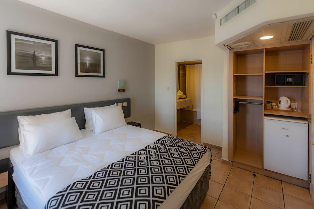 Comfort Eilat Image 15