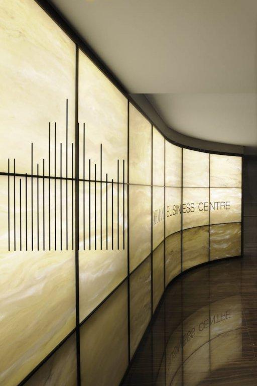 Armani Hotel, Milan Image 37