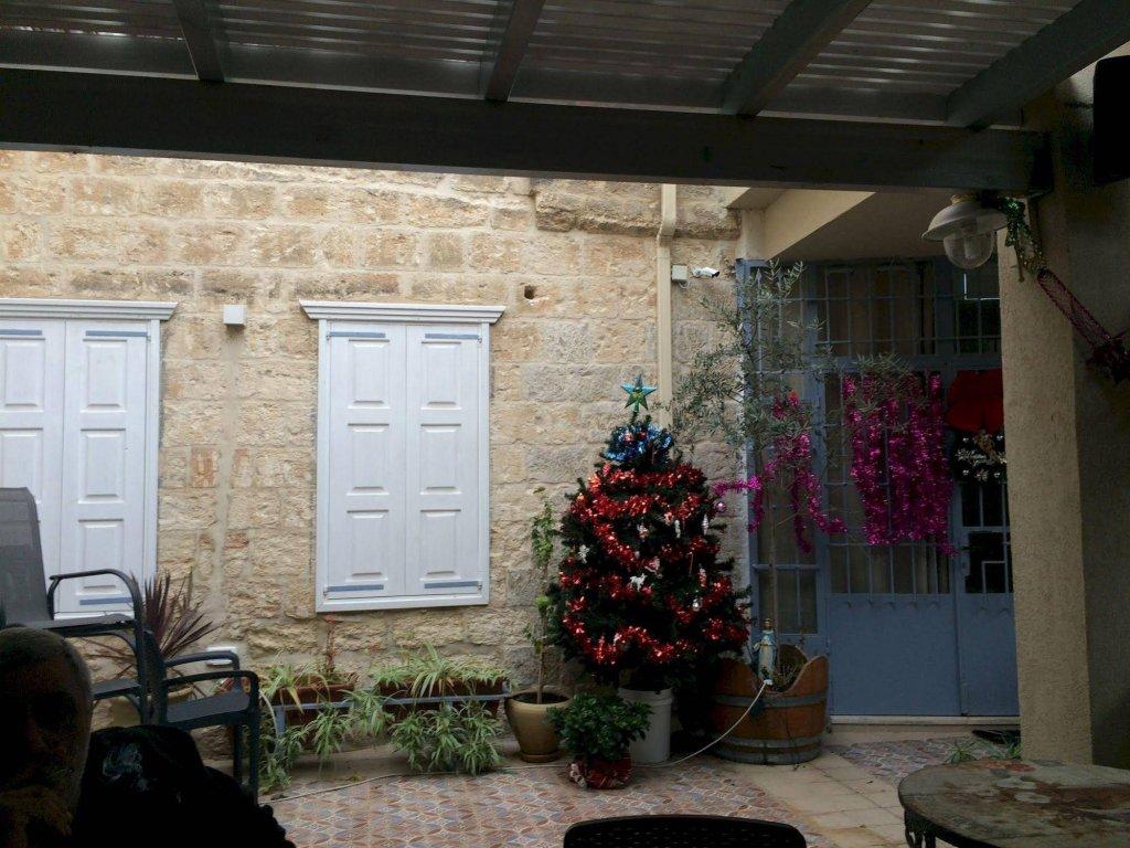 Alexandra House, Nazareth Image 19