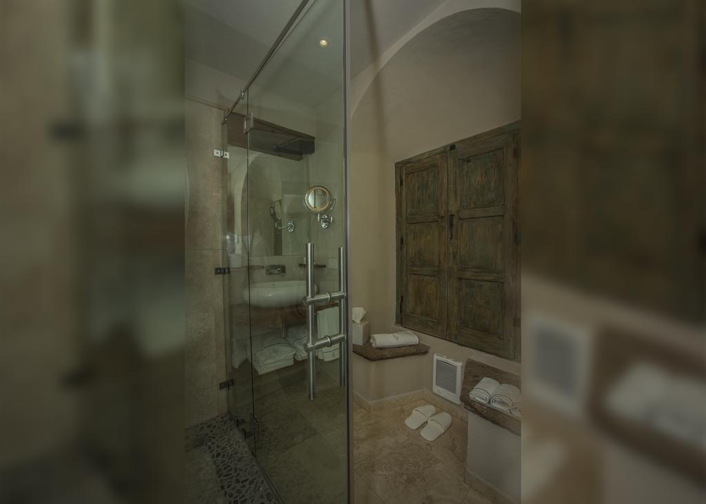 Casa No Name Small Luxury Hotel, San Miguel De Allende Image 15