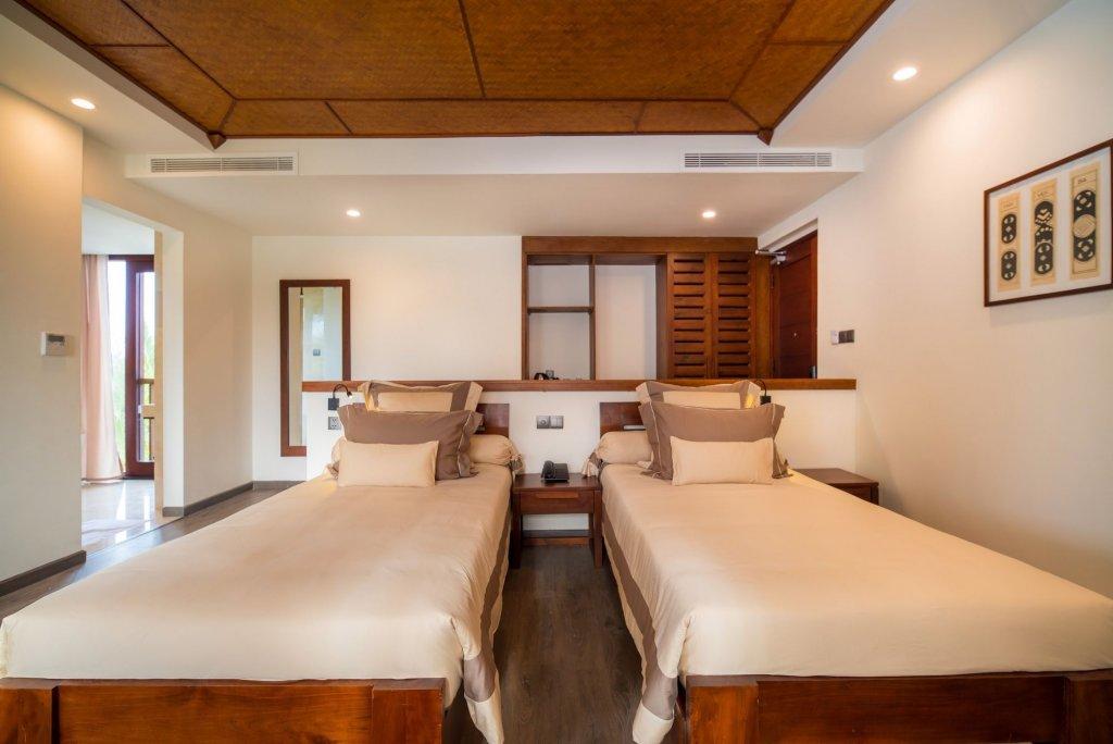 Hoi An Eco Lodge & Spa, Hoi An Image 30