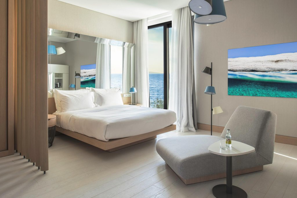 Susona Bodrum, Lxr Hotels & Resort Image 26