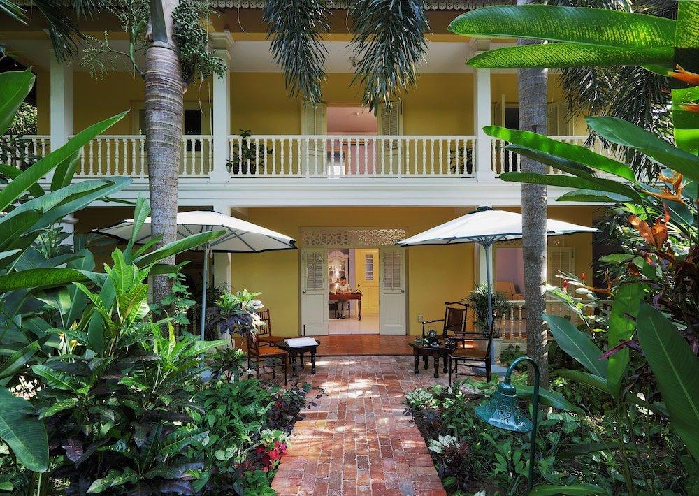 La Veranda Resort Phu Quoc - Mgallery Image 44