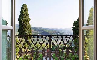 Relais San Maurizio Image 1