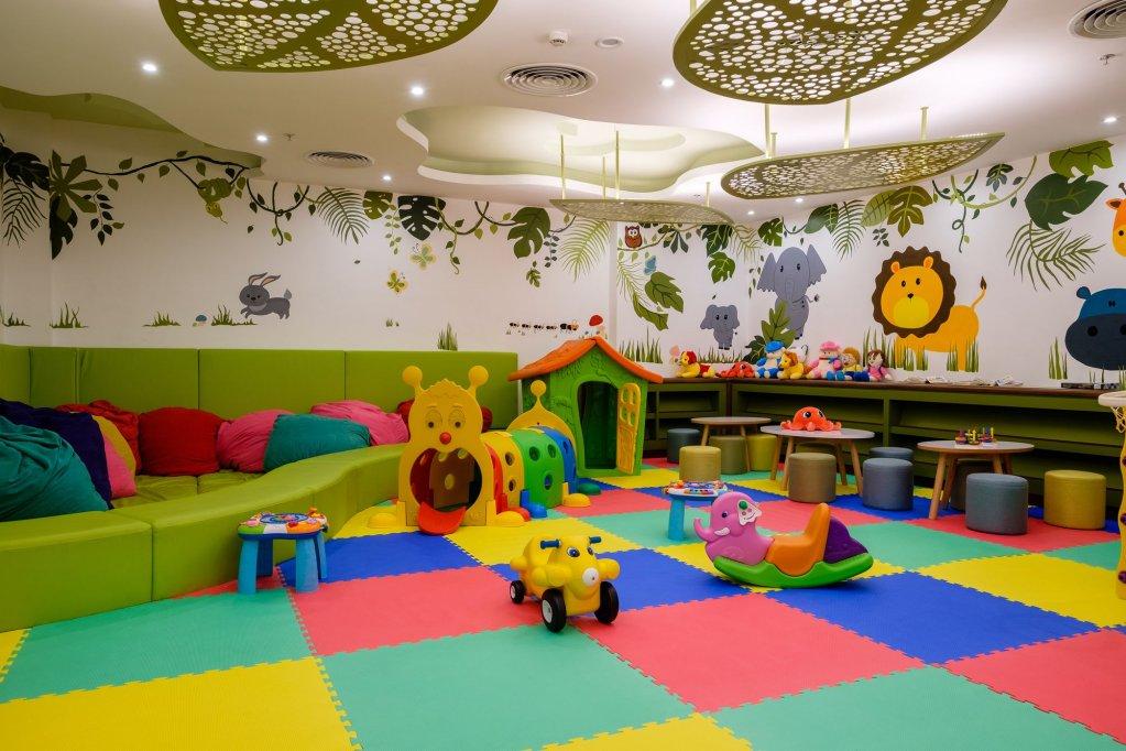 Vinpearl Resort & Spa Ha Long Image 16