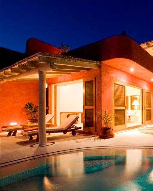 Careyes Resort, Costa Careyes Image 5