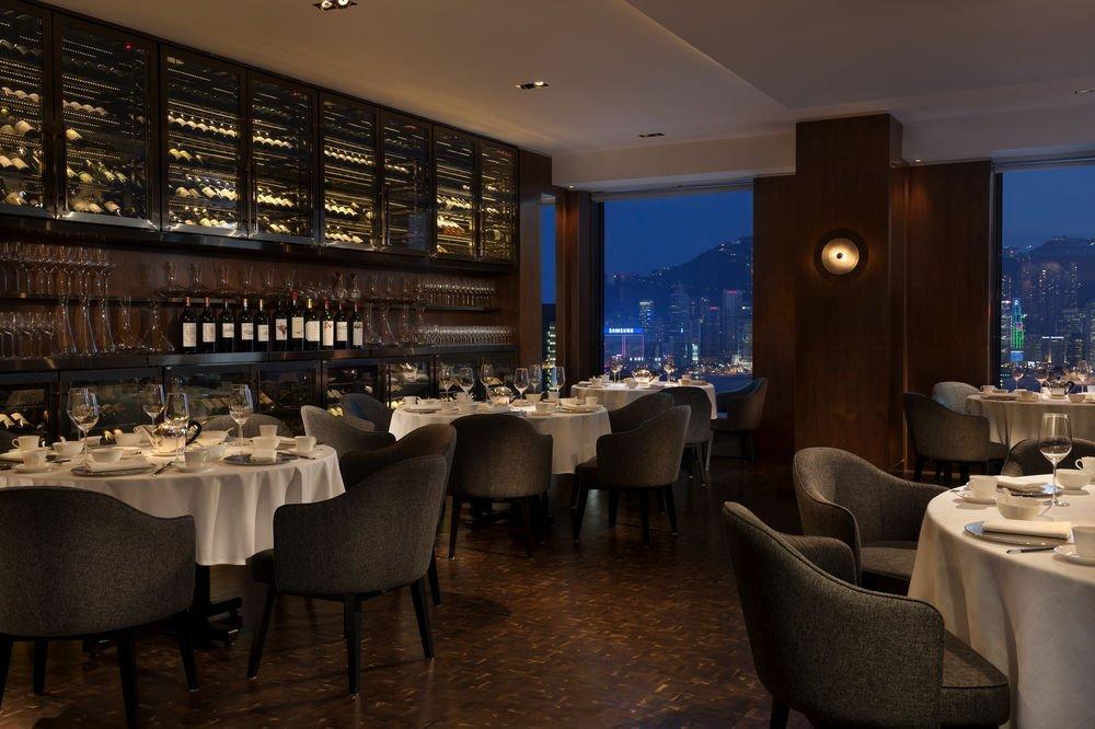 Hotel Icon, Hong Kong Image 25