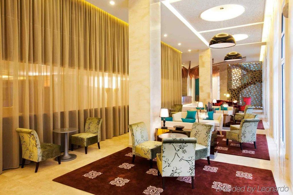 Hotel De L'opera Hanoi - Mgallery Image 38