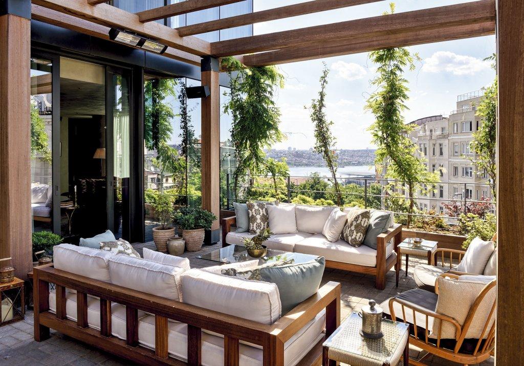 Soho House Istanbul, Istanbul Image 10