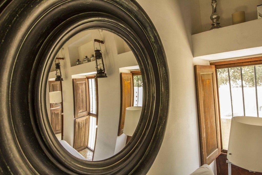 Xva Art Hotel Image 26
