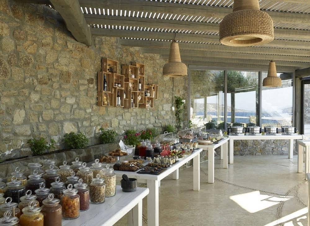 Rocabella Mykonos Hotel Image 44