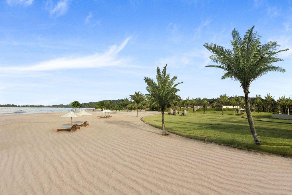 Fusion Resort Phu Quoc Image 39