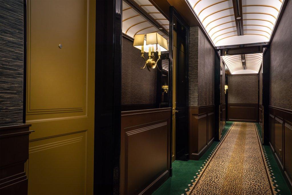 Maison Albar Hotels Le Monumental Palace Image 12