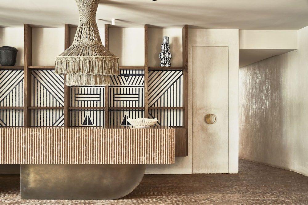 Cretan Malia Park A Member Of Design Hotels Image 26