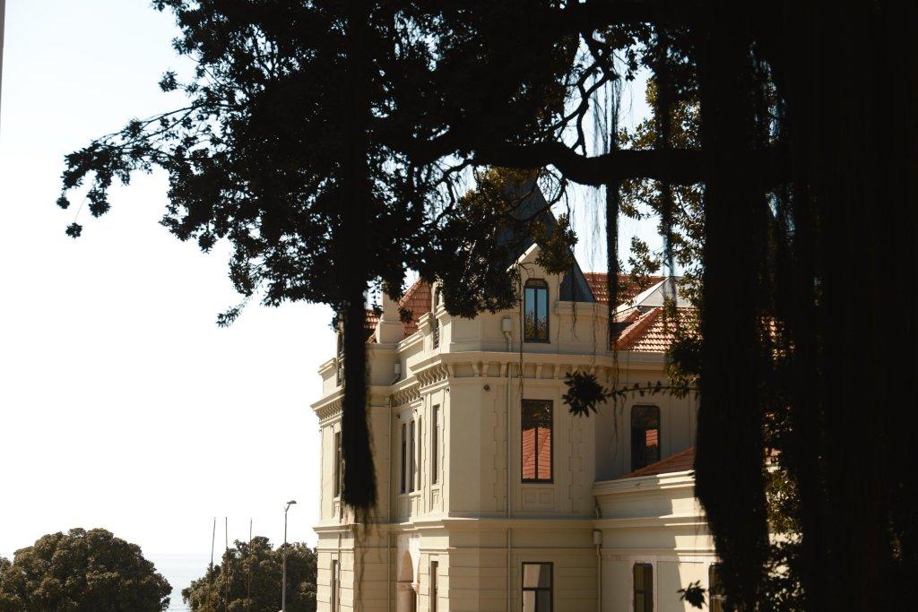 Vila Foz Hotel & Spa Image 20