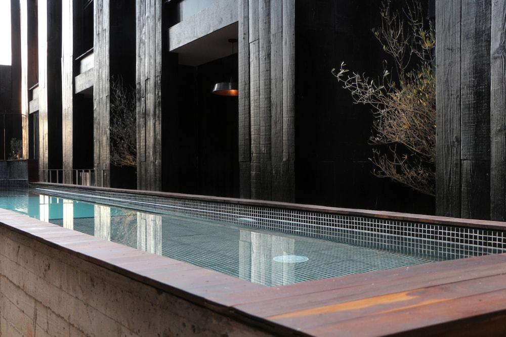 Hotel Emiliano, A Member Of Design Hotel, Leon Image 1